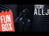 FUNBOX STORY  ALLJ