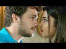 Ali Selin /AlSel/ Дочери Гюнеш