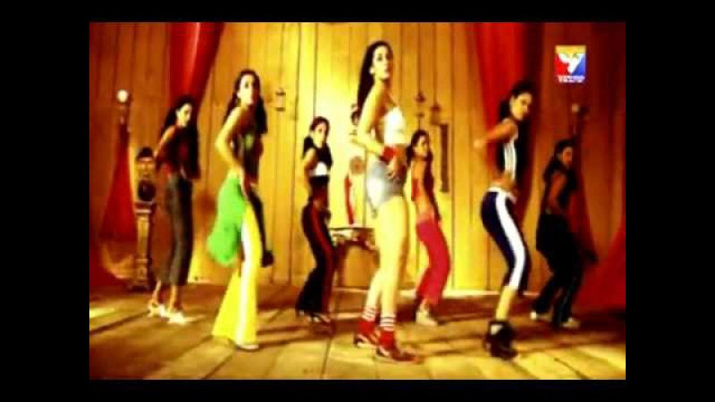 Zubi zubi.....Re-mix. hindi remix songs