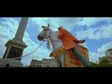 Здравствуй, любовь Salaam-E-Ishq 2007 Индийские фильмы онлайн http://indiomania.xp3.biz