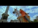 Здравствуй, любовь Salaam-E-Ishq 2007 Индийские фильмы онлайн