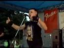 Boney NEM Live