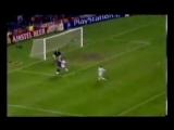 Грегори Купе (ЛЧ - 2001/02, Барселона - Лион)