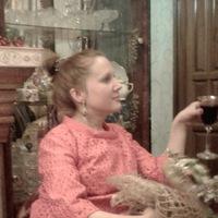 Полина Ревенко