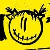 """ПИЛОТ ☺""""ДВАДЦАТНИЧЕК!""""☺ 15.03 ☺ OZON LIVE"""