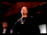 Warren G feat. Wayniac &amp Lady Levi - So Many Ways (DVD) 1994