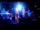 ДМЦ - Врата небесные (клуб  Phoenix, 06.06.2014)