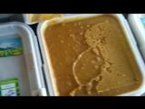 Копия видео Мёд Таёжный и Луговое разнотравье
