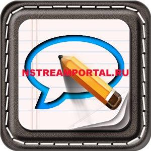 https://pp.userapi.com/c837626/v837626065/16b92/yAV3MbG2hSc.jpg