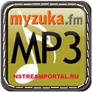 https://pp.userapi.com/c837626/v837626065/16c09/VMpRKNaEtmQ.jpg
