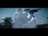А ВОНИ БУЛИ ТАКИМИ! На відео, яке ще НІХТО НЕ БАЧИВ - герої нашого батальйону!