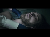 Pain of Salvation  Meaningless