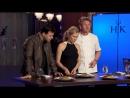 Адская кухня 8 серия 16 сезон