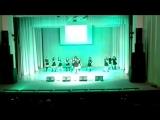 [K-POP COVER DANCE] WJSN (Cosmic Girls)(우주소녀) - Intro + Catch Me (캐치미) by DREAMIX