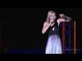 Ute Lemper - Amsterdam (Live 2012)