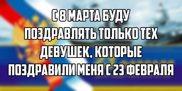 Фото №456243760 со страницы Олега Олегова