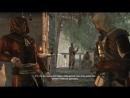 Assassins Creed 4_ Black Flag - Прохождение на русском [#13]