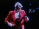 Dire Straits - Sultans Of Swing - The very Best Of Dire Straits (2004)