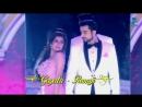 Танец Драшти и Сиддханта на премии2 ZeeTv