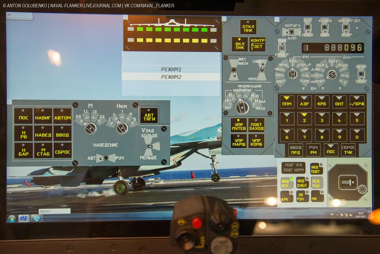 Orosz légi és kozmikus erők - Page 14 T9W5Uw8-2mk