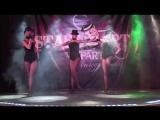 Шоу-балет Диди (Chicago)