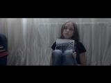 Я НЕ ХОЧУ ЖИТЬ! МЕНЯ ВСЕ ДОСТАЛО! (социальный ролик против суицида подростков) ↪ [ #ONLIAUDIO ]