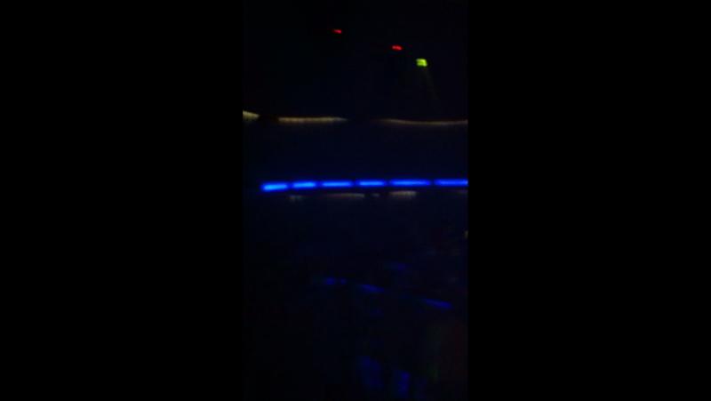Night Club Oblaka Izmail часть 2