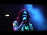 Conchita - Rise like a phoenix - Lignano - #ConchitaLIVE