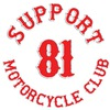 Support 81