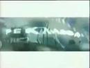 Все рекламные заставки ТВЦ 30 08 2004 13 08 2006