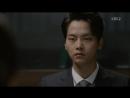 170424 KBS2 Drama Ms Perfect 17ep VIXX N's cut