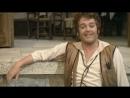 G. Rossini - Il Barbiere Di Siviglia. Figaro