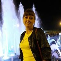 Вероника Колобаева