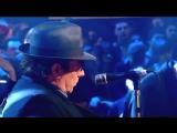 VAN MORRISON - CELTIC NEW YEAR 2005
