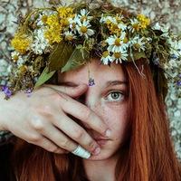 Аня Щербина, 16 лет, Калининград, Россия