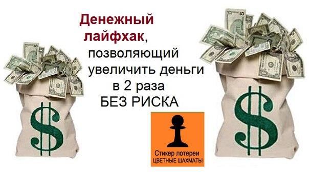 Как заработать деньги на бинарных опционах