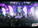 Europa Plus LIVE 2017: PAUL DAMIXIE!