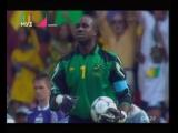 Чайф - Аргентина-Ямайка 5-0