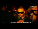 Eve - Give It To You (feat. Sean Paul)_o