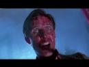 Cinese Man - Don't Scream