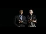 50 Cent feat. Justin Timberlake - AYO Technology HD