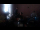 Music altanka №1 7 01 17