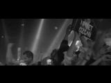 Ummet Ozcan - ID New Music