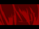 Hellsing Ultimate OVA - Painted Blood