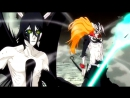 ★Блич {клип}★Bleach {AMV}★Ichigo vs Ulquiorra★
