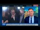 Жерар Депардье стал жертвой российских мошенников
