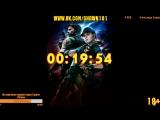 [18+] Шон и Даша проходят Resident Evil 5 (PS4)