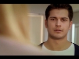 Emir Feriha - The Winer Takes It All
