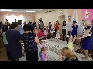 Раис Габидуллин - Live