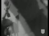 Марк Мерман - 1941